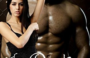 The Don's Daughter by Bree Branigan