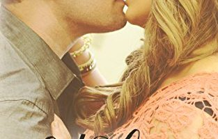 Let Love Be (The Love Series Book 4) by Melissa Collins