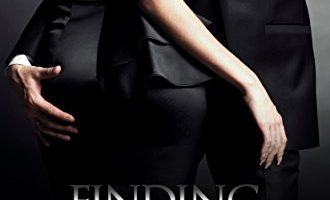 Finding Submission (Service & Submission Book 1) by Megan Michaels