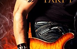 RECKLESS – Part 1 (The RECKLESS Series) by Alice Ward