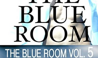 The Blue Room Vol. 5 by Kailin Gow