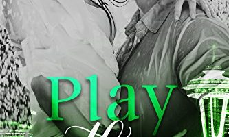 Play With Me (With Me In Seattle Book 3) by Kristen Proby