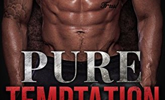 Pure Temptation (Tempted Book 1) by Eve Carter