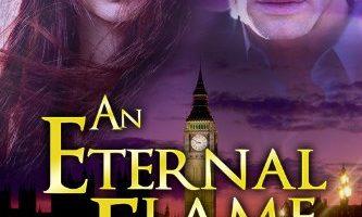 An Eternal Flame by Maggie Carpenter