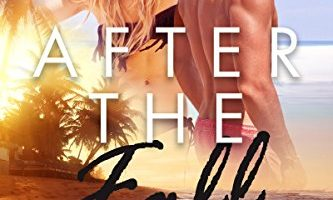 FEATURED BOOK: After the Fall (Seven Winds Books 2) by Katy Ames