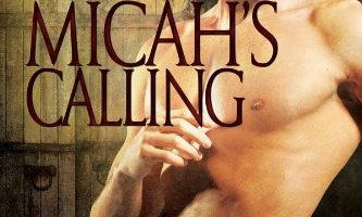 Micah's Calling (All the King's Men Book 3) by Donya Lynne