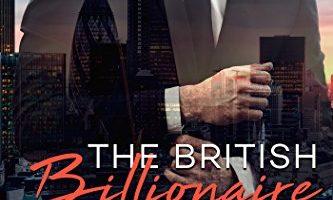 The British Billionaire Bachelor: Beverly Hills by Maggie Carpenter