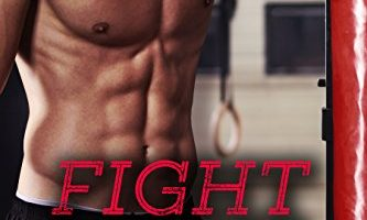 Fight For Me (Invitation to Eden series Book 5) by Sharon Page