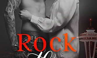 Rock With Me (With Me In Seattle Book 4) by Kristen Proby