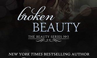 Broken Beauty by Skye Warren