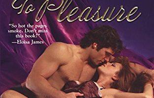 A Rake's Guide To Pleasure (Zebra Historical Romance) by Victoria Dahl
