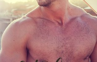 Let Love Live (The Love Series Book 5) by Melissa Collins