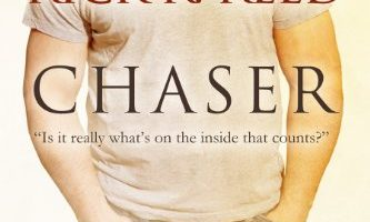 Chaser (Chaser and Raining Men Book 1) by Rick R. Reed