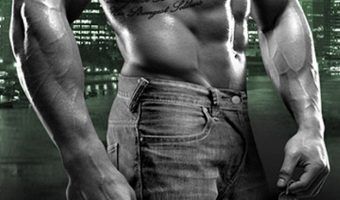 FEATURED BOOK: Hawk: Jagged Edge Series #3 by A.L. Long