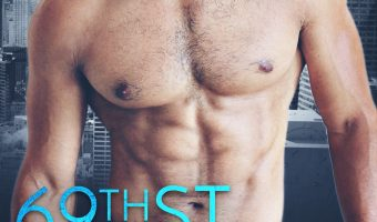 FEATURED BOOK: Billionaire's Date by Mia Ford