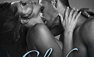 Club Prive Part 1 by M. S. Parker