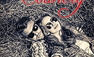 Rock Country (The Vegas Aces Series Book 1) by K Webster