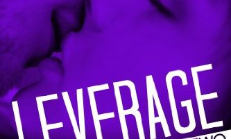Leverage 2: Part Two by Alexx Andria