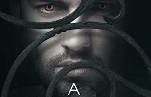 A Hunger Like No Other (Immortals After Dark, Book 1) by Kresley Cole