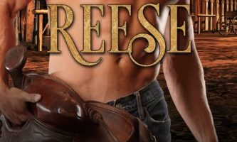 Reese (The Rock Creek Six Book 1) by Lori Handeland
