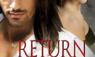 Return of the Assassin (All the King's Men Book 5) by Donya Lynne