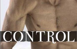 Control: Dangerous Desire by Lucia Jordan