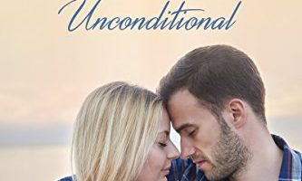 Unconditional (A Beachwood Bay Love Story Book 6) by Melody Grace