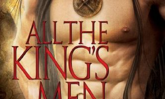 All the King's Men – The Beginning by Donya Lynne