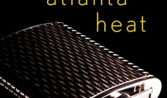 Atlanta Heat (Tempting Navy SEALs Book 6) by Lora Leigh