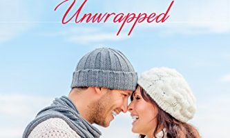 Unwrapped (A Beachwood Bay Love Story Book 5) by Melody Grace