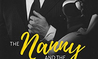 The Nanny and the Playboy (The Nannies Book 1) by Sam Crescent
