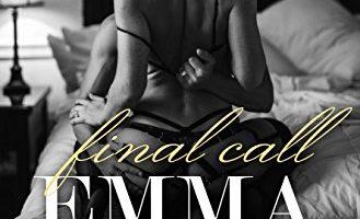 Final Call (Call, #2) by Emma Hart