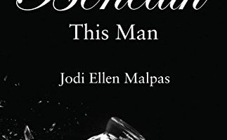 Beneath This Man (A This Man Novel Book 2) by Jodi Ellen Malpas