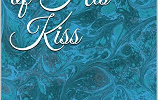 The Price of His Kiss (City of Pantheons Book 1) by Michaela Holland