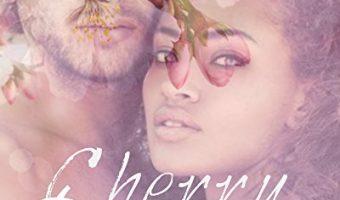 Cherry Blossom by Alycia Amore