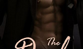 The Deal by Rose Cody