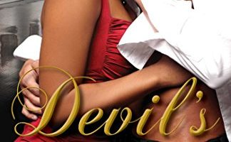 Devil's Gamble (Tarnished Billionaires Book 2) by Michele Arris