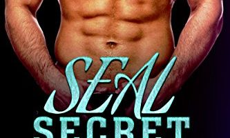 SEAL Secret Pregnancy by Alexandra Stone
