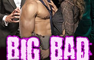 Big Bad Billionaires (Volume 1) by Naughty Aphrodite