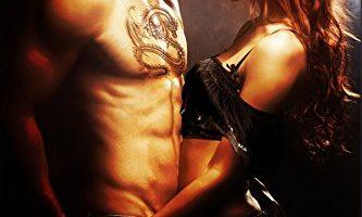 Dragon Mate (Supernatural Bonds Book 5) by Jory Strong