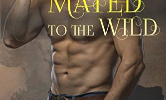 Mated to the Wild (Ozark Shifters Book 1) by Mary Winter