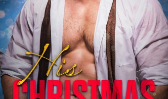 FEATURED BOOK: His Christmas Baby by Piper Sullivan