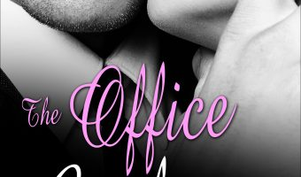 FEATURED BOOK: The Office Gentleman by S.L Brown