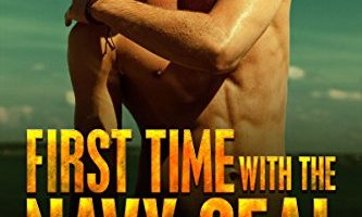 First Time With The Navy Seal by Alexandra Stone