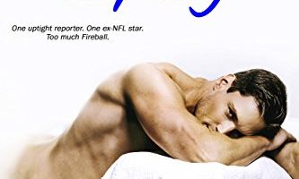 The Last Guy by Ilsa Madden-Mills, Tia Louise