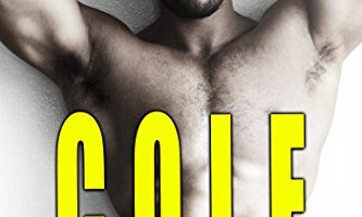 Cole by Michelle Hart
