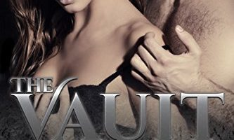Unconventional (The Vault) by Aleatha Romig