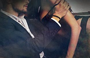 The One Night Stand: Swapped with Sandra by Lexa Grandin