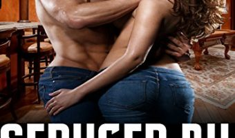 Seduced By The Billionaire by Catherine Hughes