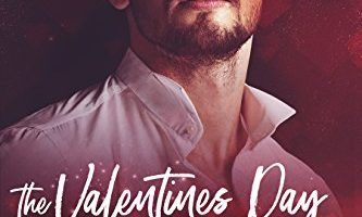 FEATURED BOOK: The Valentines Day Proposal by Bella Winters